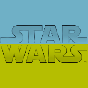 Star Wars: The Empire Strikes Back EVENING