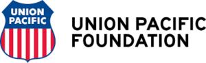 Union Pacific Foundation