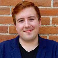 Brandon Washington