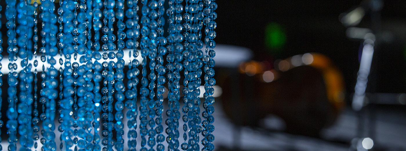 Crystal Curtain 1400px